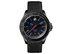 Montre Ice-Watch BM.KLB.U.L.14