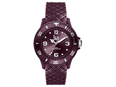 Montre Ice-Watch 007274