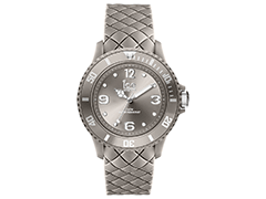 Montre Ice-Watch 007273