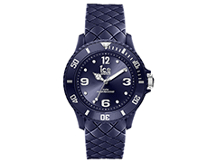 Montre Ice-Watch 007270