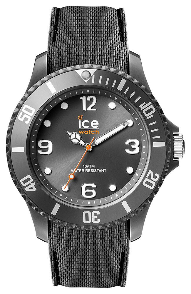 Montre Ice-Watch 007268