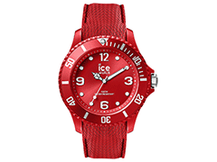 Montre Ice-Watch 007279