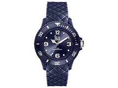 Montre Ice-Watch 007271