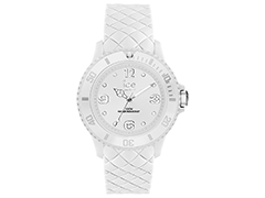 Montre Ice-Watch 007269