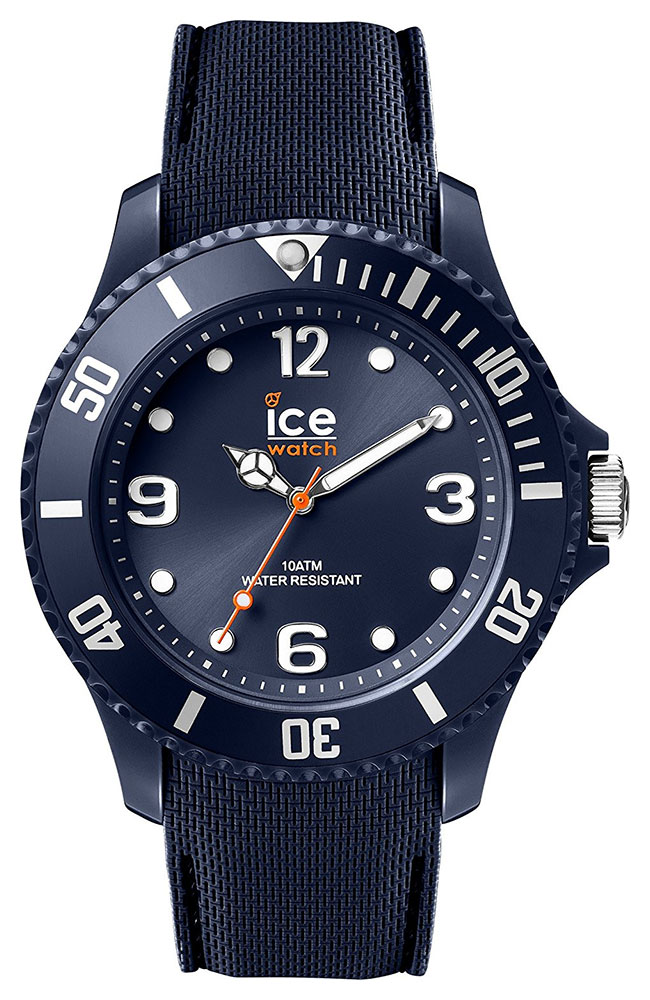 Montre Ice-Watch 007278