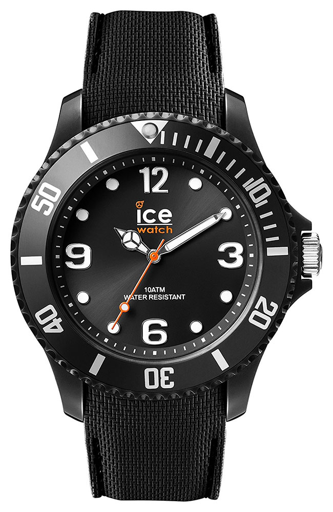 Montre Ice-Watch 007277