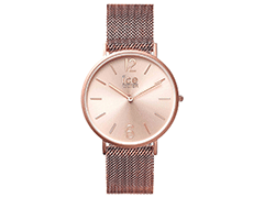 Montre Ice-Watch 012710