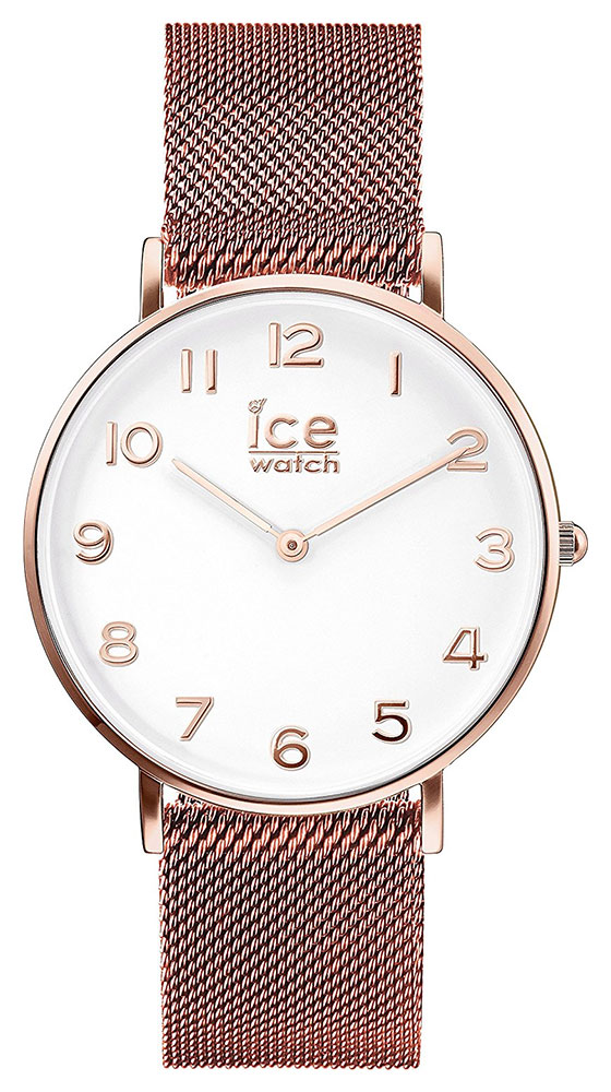Montre Ice-Watch 012711