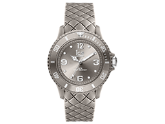 Montre Ice-Watch 007272
