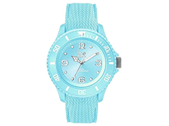 Montre Ice-Watch 014239