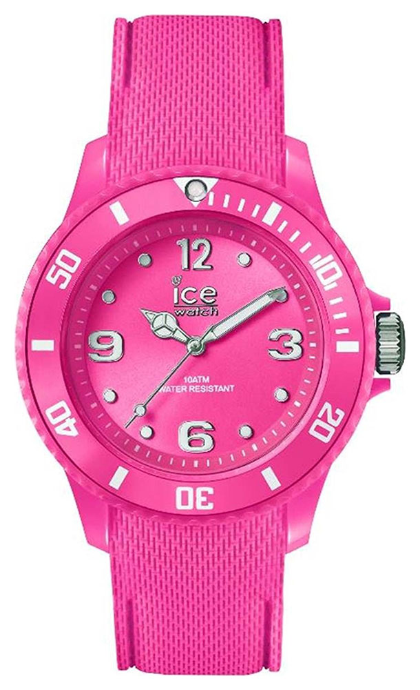 Montre Ice-Watch 014236