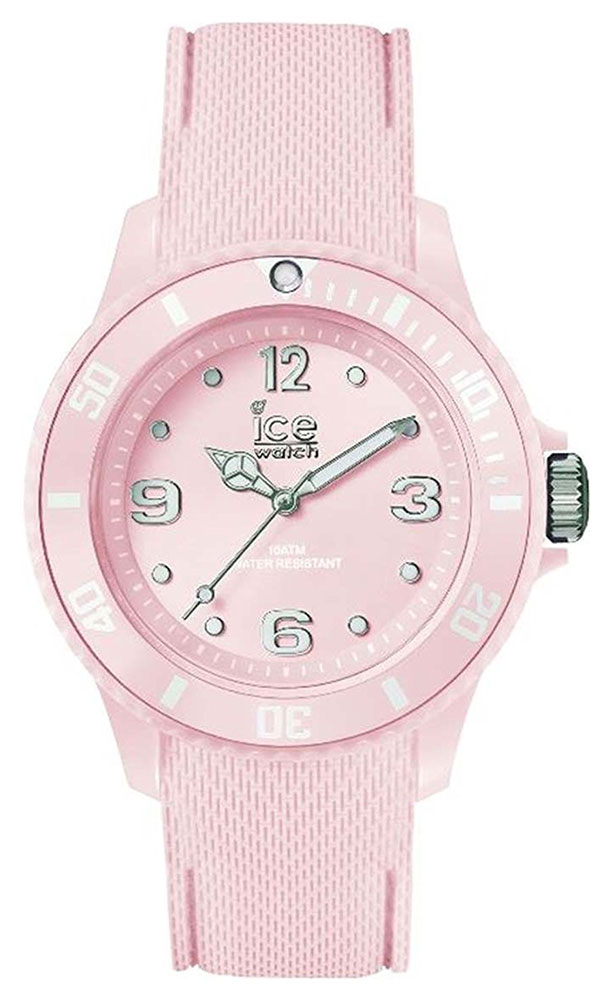 Montre Ice-Watch 014238