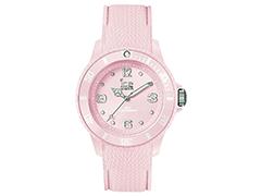Montre Ice-Watch 014238