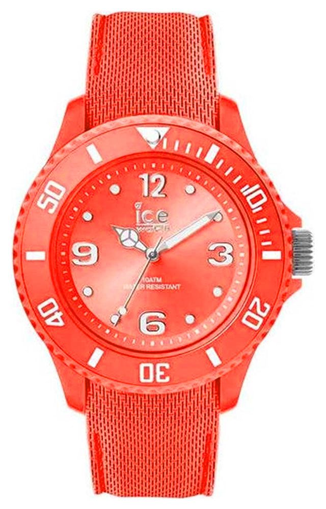 Montre Ice-Watch 014237
