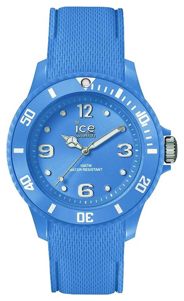 Montre Ice-Watch 014234