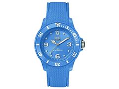 Montre Ice-Watch 014234