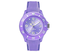 Montre Ice-Watch 014235