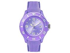 Montre Ice-Watch 014235