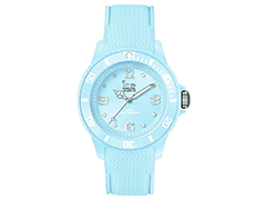Montre Ice-Watch 014233