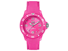 Montre Ice-Watch 014230