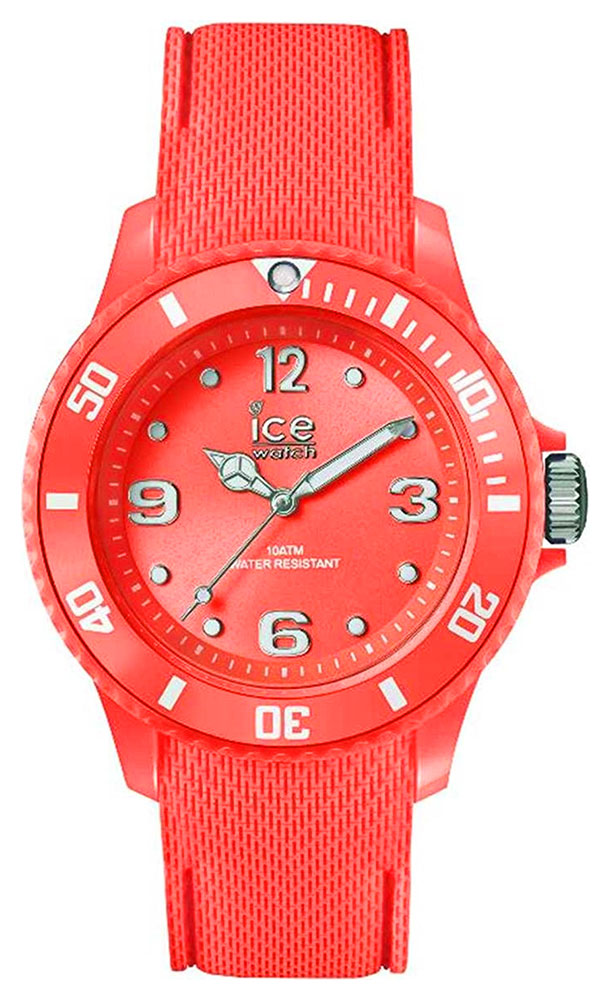 Montre Ice-Watch 014231