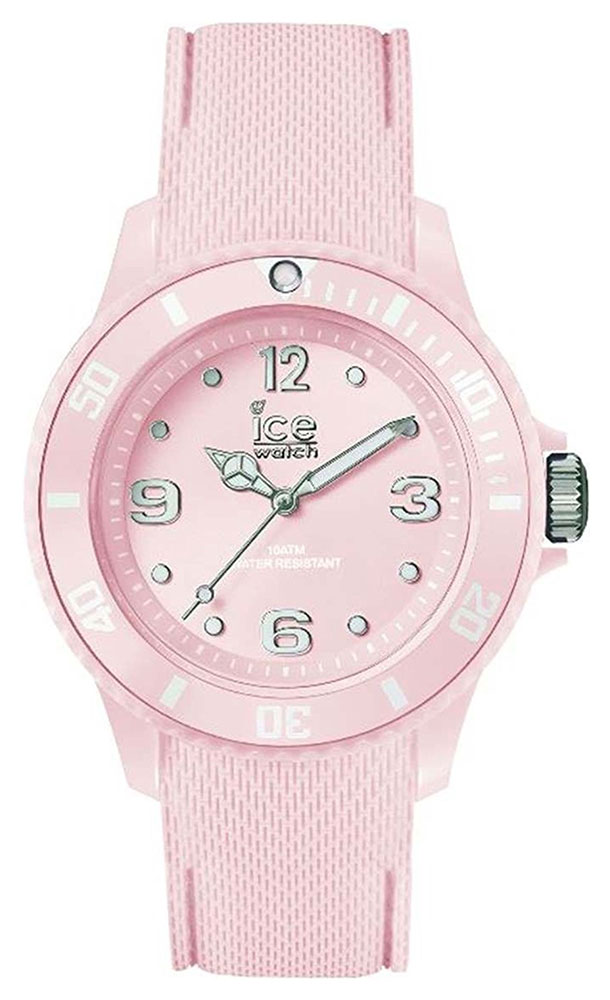 Montre Ice-Watch 014232