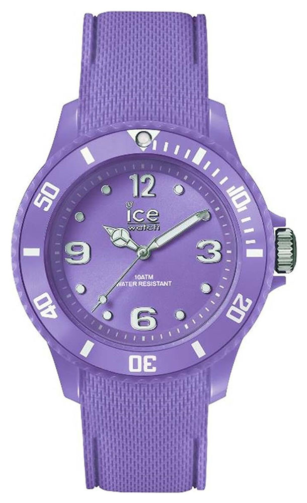 Montre Ice-Watch 014229