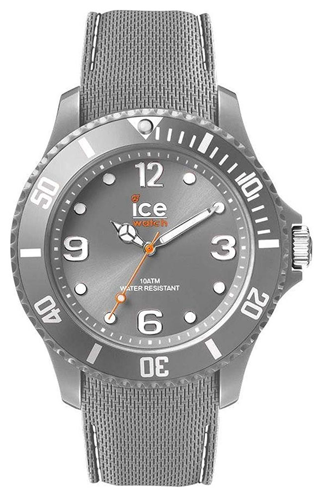 Montre Ice-Watch 013620