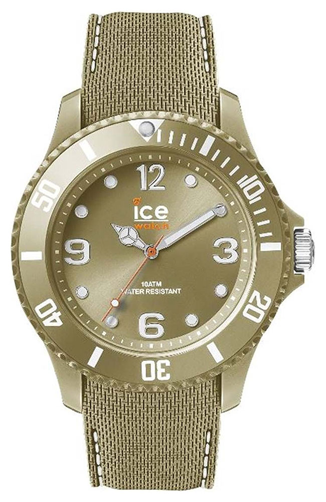 Montre Ice-Watch 014554
