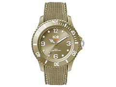 Montre Ice-Watch 014554