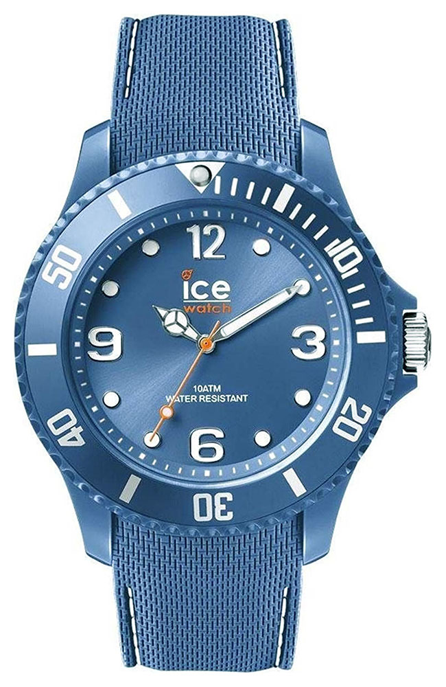 Montre Ice-Watch 013618
