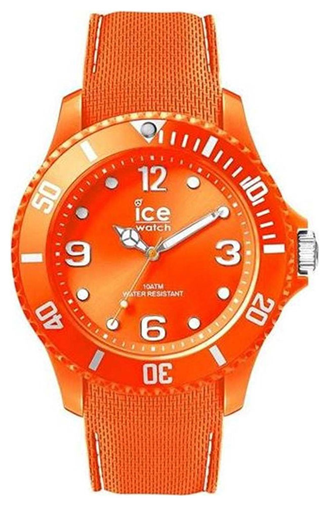 Montre Ice-Watch 013619