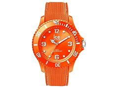 Montre Ice-Watch 013619