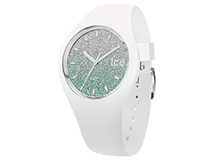 Montre Ice-Watch 013430