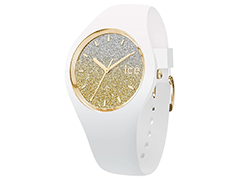 Montre Ice-Watch 013432