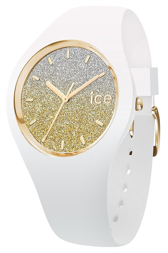 Montre Ice-Watch 013428