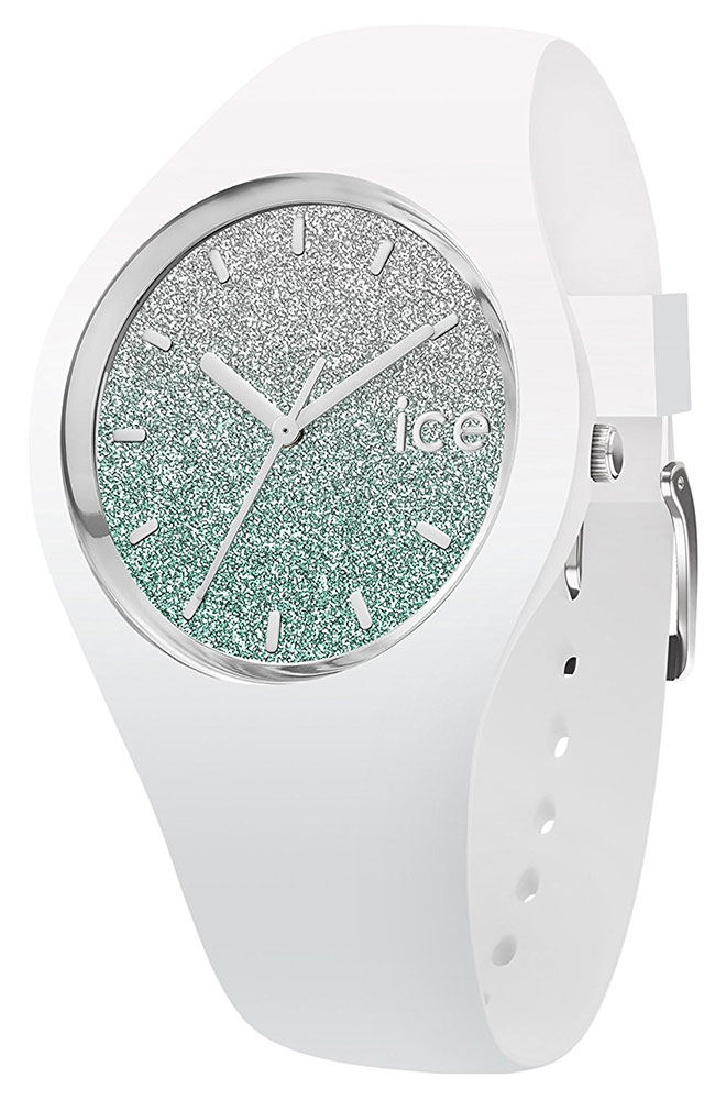 Montre Ice-Watch 013426