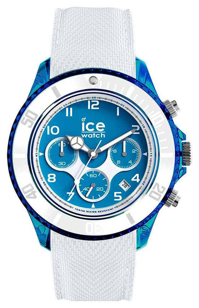 Montre Ice-Watch 014220