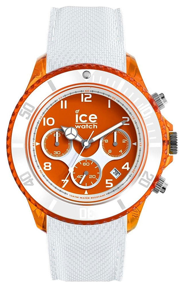 Montre Ice-Watch 014221