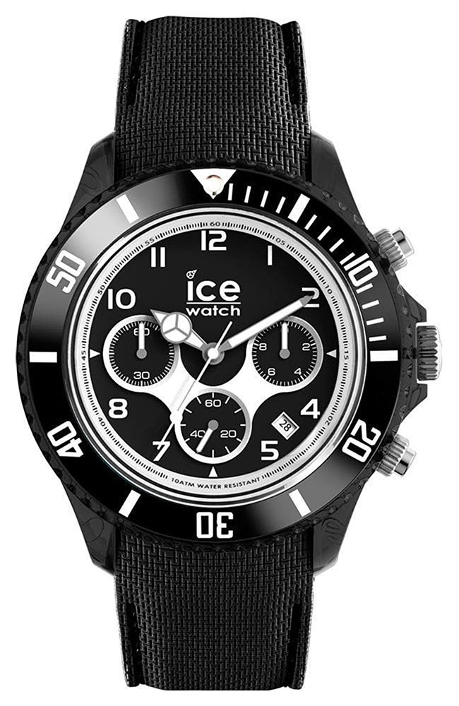Montre Ice-Watch 014216