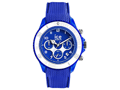 Montre Ice-Watch 014218