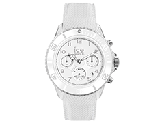 Montre Ice-Watch 014217