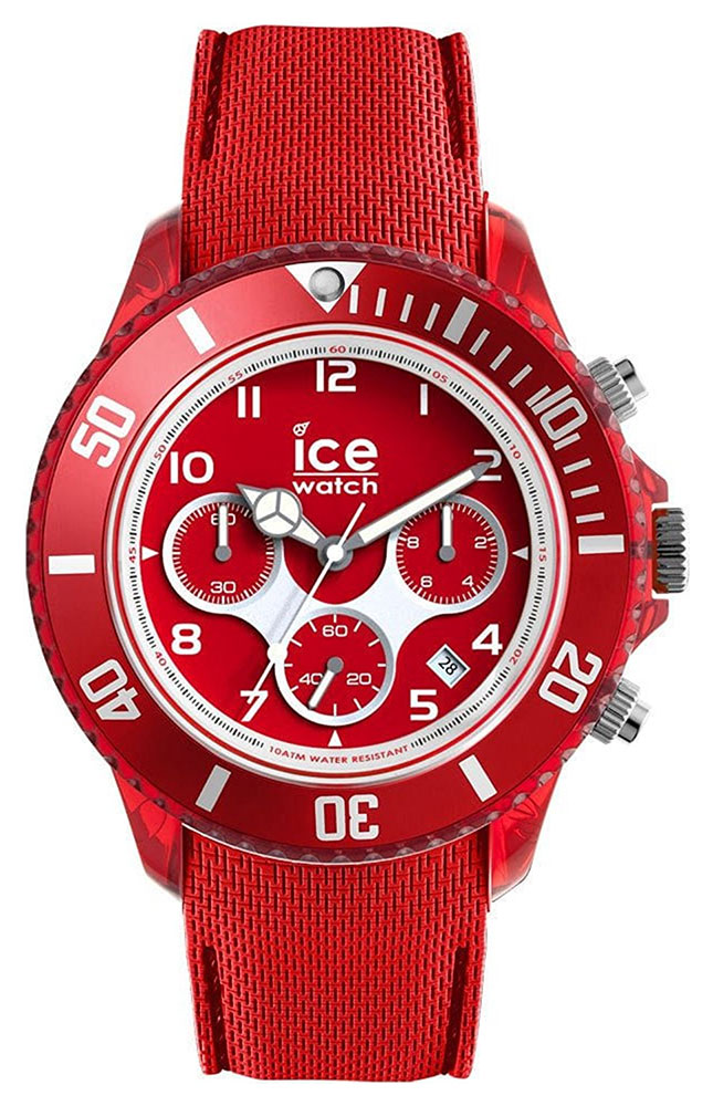Montre Ice-Watch 014219