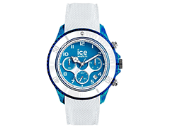 Montre Ice-Watch 014224