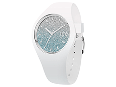 Montre Ice-Watch 013425