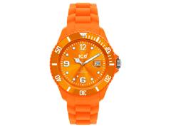 Montre Ice-Watch SI.OE.U.S.09