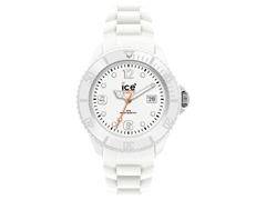 Montre Ice-Watch SI.WE.S.S.09