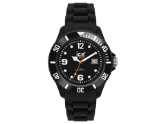 Montre Ice-Watch SI.BK.U.S.09