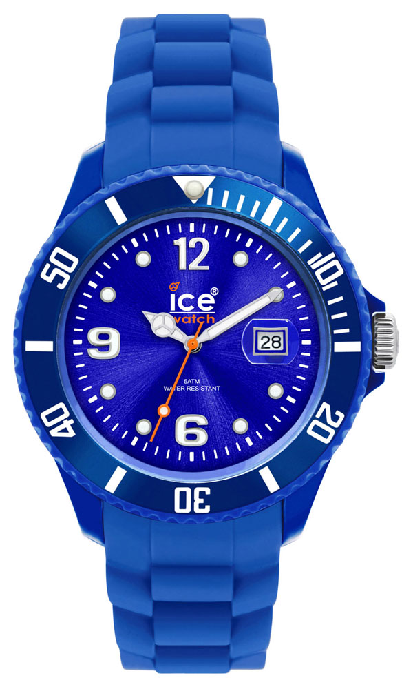 Montre Ice-Watch SI.BE.S.S.09