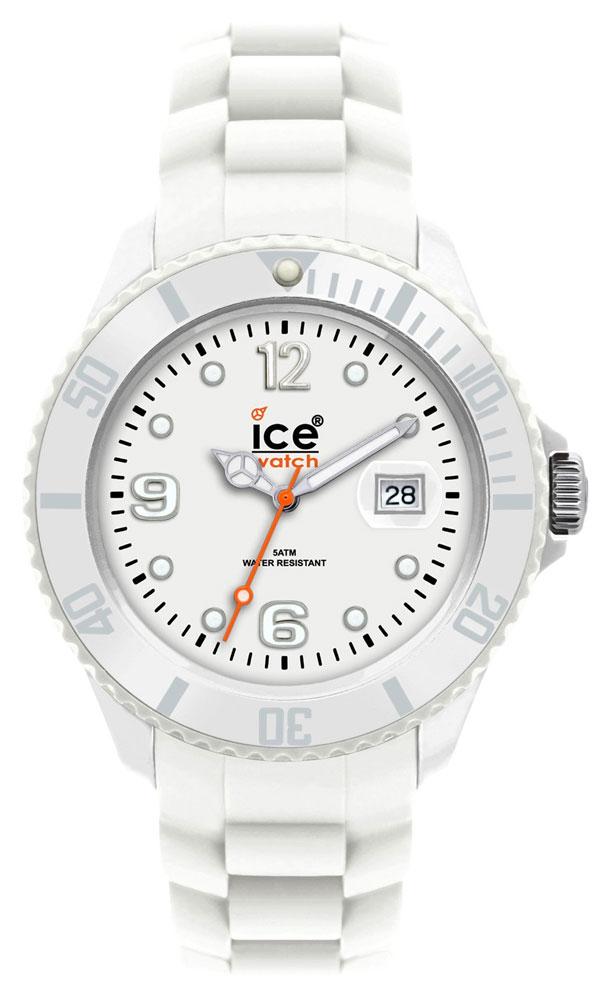 Montre Ice-Watch SI.WE.B.S.09